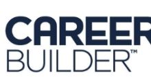 The Skills Gap is Costing Companies Nearly $1 Million Annually, According to New CareerBuilder Survey