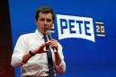 Buttigieg vows fundraising transparency after spat with Warren