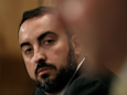 Facebook's high-profile head of security Alex Stamos is said to be leaving in August after clashing with other execs over Russia (FB)