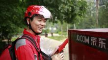 JD.com Inc. (ADR) Faces Regulatory Heat: Time to Buy or Bail?