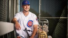 Born To Win: Is the Kris Bryant story too good to be true? No, but the Cubs will take it