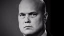 Trump Hammered On Acting Attorney General Matt Whitaker By Conservative Group