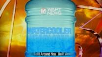 Water Cooler Headlines For Aug. 10