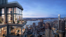 You Could Once Buy CDs Where this $25 Million Penthouse Now Stands