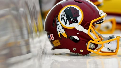 Redskins Notebook: A Look Inside The District