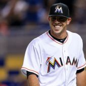 Miami Marlins Ace Jose Fernandez, 24, Killed In Boating Accident