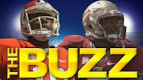 ACC's Top Heisman Contenders - The Buzz