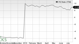 3 Reasons Why Erste Group (EBKDY) is a Great Value Stock