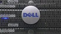 Dell In Talks with EMC Over Possible Merger