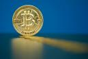 Explainer: Central bank digital currencies: Moving towards reality?