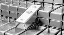 The 4 Best Dividend Stocks in Silver
