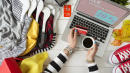 37 Of The Best Cyber Monday Deals On Fashion, Tech, Home And More