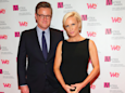 Trump went on a Twitter rant about Mika Brzezinski 'bleeding from a face-lift' -- here's what actually happens when you get one