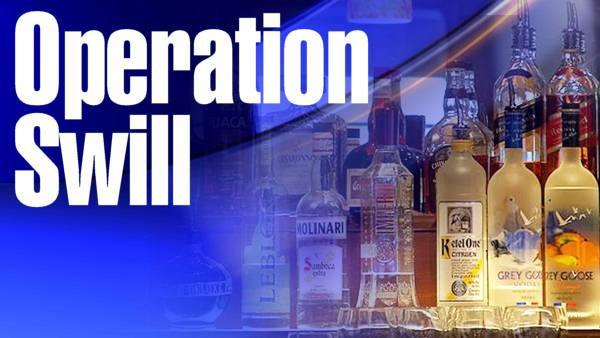 New details released in New Jersey liquor swapping