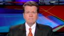 Neil Cavuto Shreds Trump: 'You're The President... Why Don?t You Act Like It?'