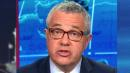 CNN's Jeffrey Toobin Warns Trump Of 1 Very Ominous Line In The New Mueller Memo