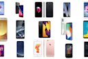 The best UK deals for Friday: iPhones, Samsung mobiles, Huawei mobiles, and more