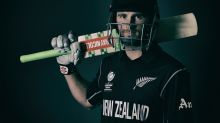 ICC Champions Trophy 2017: No time for slip-ups or conservative cricket, says Kane Williamson