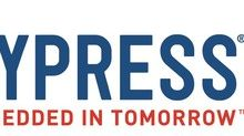 Cypress Stockholders Approve Consent Solicitation to Eliminate Cumulative Voting