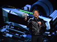 Nvidia's newest chip has a secret weapon in the AI race (NVDA)