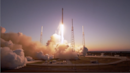 Vice News Takes One Giant Leap With 'The New Space Race,' A New Live Show On Twitter