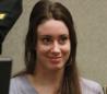 El controvertido caso de Casey Anthony, a quien EEUU no le perdona el asesinato de su hija