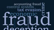 10 Biggest Recent Accounting Scandals in America