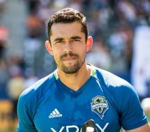 Herculez Gomez opens up about his retirement and a uniquely American soccer career