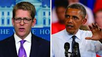 'Phony scandals?' How about phony transparency