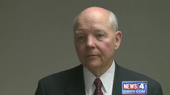 Is your tax refund safe? IRS Commissioner responds