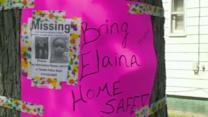 FBI, Police Investigate Ohio Toddler's Disappearance