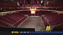 PNC Arena upgrades will enhance your experience