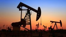These 5 Oil Companies Fell 10% or More in April: Time to Buy?