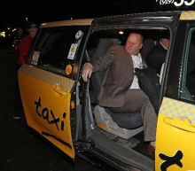 Gerard Gallant says post-firing taxi photos 'blown out of proportion'