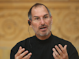 An exec who worked with Steve Jobs for 26 years says everyone got it wrong about him