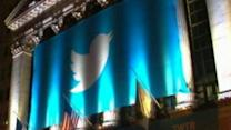 Twitter Tallies 267 Million Active Users