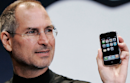 A look at the 8 most revolutionary features the iPhone introduced to the world