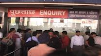 ID proof compulsory for all train passengers