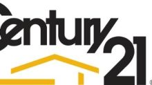 Century 21 Real Estate Launches 'C21® Adulting' Digital Program