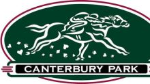 Canterbury Park Holding Corporation Reports 2016 Financial Results