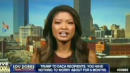 Michelle Malkin Tells Fox Business That Dreamers 'Deserve Nothing'