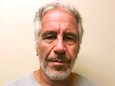 Jeffrey Epstein had a 'Frankenstein'-like plan to analyze human DNA in the US Virgin Islands, and it reportedly pulled in $200 million