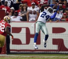 Dallas Cowboys: 3 Free Agents The Team Should Sign
