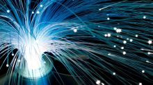 Fiber Optics Stocks Are Friday's Big Winners: What To Expect At LA Event