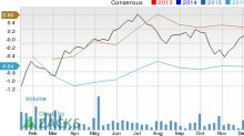 Why EQT Corporation (EQT) Might Be a Diamond in the Rough