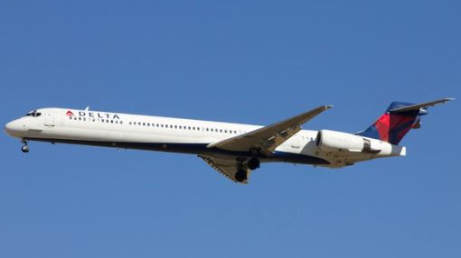 American Airlines: Is Unit Revenue Growth Right Around the Corner?