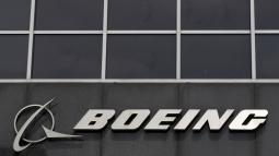 Boeing nears wide-body jet sale to Qatar Airways: sources