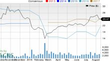Is Boise Cascade (BCC) Stock a Solid Choice Right Now?