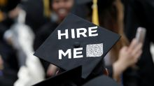 The 10 College Majors Employers Want Most This Year