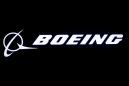 Boeing cuts industry demand forecast on pandemic crisis